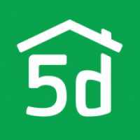 Planner 5D – Home & Interior Design Creator
