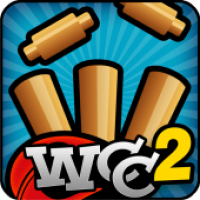 World Cricket Championship 2 – WCC2