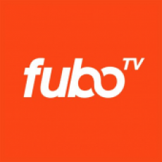 fuboTV: Watch Live Sports, TV Shows, Movies & News