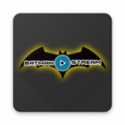 Batmanstream TV