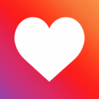Cheaplike – NoPass Likes and Follower