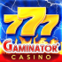 Gaminator Casino Slots – Free Slot Machines 777