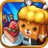 Diner City – Craft your dish