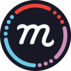 mCent Browser – Recharge Browser