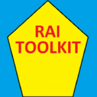Rai Toolkit