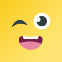 Banuba – Live Face Filters & Funny Video Effects