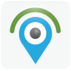 Surveillance & Security – TrackView