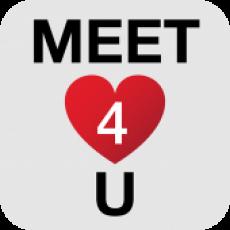 Fuzz Gay live stream entertainment app apk we provide on