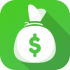 Money Bhai – Reward Cash & Earn Money
