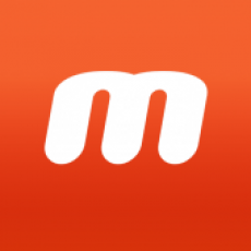 Mobizen Screen Recorder – Record, Capture, Edit