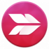 Skitch – Snap. Mark up. Send.