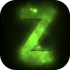 WithstandZ – Zombie Survival!