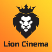 Lion Cinema : Free Movies , Tv Show, HD movies