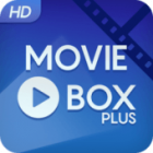 Movie Play Box
