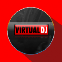 Virtual Dj Beats