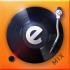 Avee Music Player (Lite)