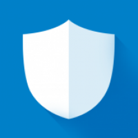 Security Master – Antivirus, VPN, AppLock, Booster