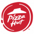 Pizza Hut India – Pizza Delivery – Order Food