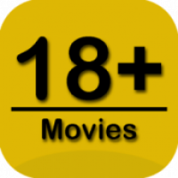 HD Movie Hot 18+