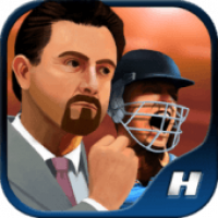 Hitwicket Cricket Game 2016