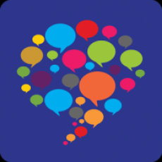 HelloTalk Learn Languages Free