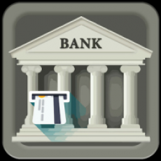 Bank ATM Learning Simulator