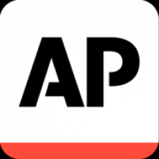 AP Mobile – Breaking News