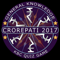 KBC Hindi & English 2017