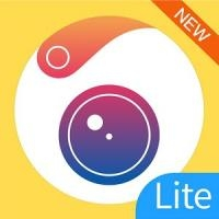 Camera360 Lite – Selfie Camera