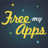 FreeMyApps – Gift Cards & Gems