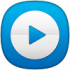Video Player for Android