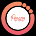 Pepapp – Period Tracker