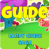Cheats For Candy Crush Saga