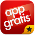 AppGratis – Cool apps for free