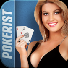 Pokerist: Texas Holdem Poker
