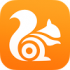 UC Browser – Fast Download