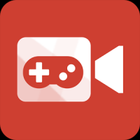 Game Screen Recorder
