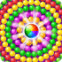 Bubble Shooter – POP