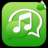 Message Ringtone for Whatsapp™