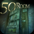 Can you Escape the 100 room I