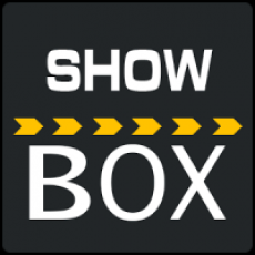 Guide for Show Movie Box HD