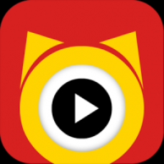 Nonolive – Live streaming