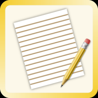 Keep My Notes – Notepad & Memo
