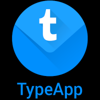 Email TypeApp – Best Mail App!