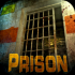 Can you escape:Prison Break