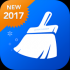 Super Cleaner – Antivirus