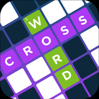 Crossword Quiz