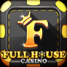 Full House Casino – Free Slots