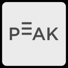 Peak – Brain Training