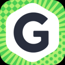 GAMEE – Play with friends!